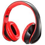 麦博 K360 耳机/麦博
