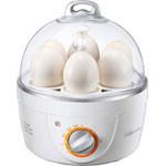 小熊ZDQ-2151 煮蛋器/小熊