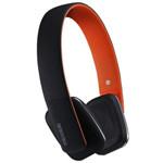 麦博 T2 耳机/麦博