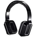 麦博 K330 耳机/麦博