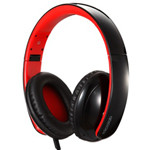 麦博 K310 耳机/麦博