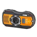 理光WG-5 GPS(单机) 数码相机/理光