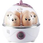 快乐一叮ZDQ-506 煮蛋器/快乐一叮
