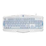 雷柏V51游戏键盘 键盘/雷柏