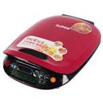 苏泊尔JC32A822-130 电饼铛/苏泊尔