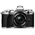 奥林巴斯E-M5 II套机(12-50mm) 数码相机/奥林巴斯
