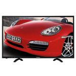 熊猫LE32D60S 平板电视/熊猫