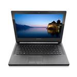 联想G40-70AT-ITH(i3 4005U) 笔记本/联想