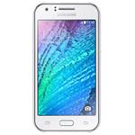 三星GALAXY J1增强版(4GB/移动4G) 手机/三星