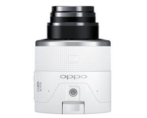 OPPO O-lens1