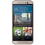 HTC One M9(32GB/��ͨ4G) �ֻ�/HTC