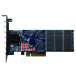 Toshiba饥饿鲨 VeloDrive 1.2TB(VD-HHPX8-1.2TB) 固态硬盘/Toshiba饥饿鲨