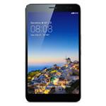 荣耀X2标准版(16GB/双4G) 手机/荣耀