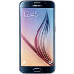 三星GALAXY S6(32GB/移动4G) 手机/三星