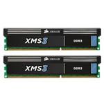 海盗船16GB DDR3 1600 追击者(CMX16GX3M2A1600C11) 内存/海盗船