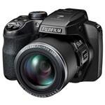 富士S9900W(单机) 数码相机/富士