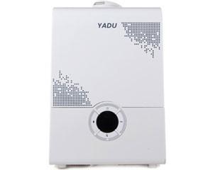 亚都YC-D701E