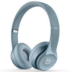 Beats Solo 2.0 耳机/Beats