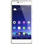 金立S7(16GB/双4G) 手机/金立