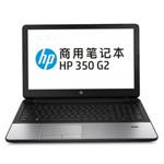 惠普350 G2(L5J08PA) 笔记本电脑/惠普