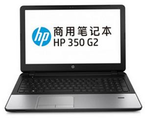 惠普ProBook 350 G2(L9V91PA)