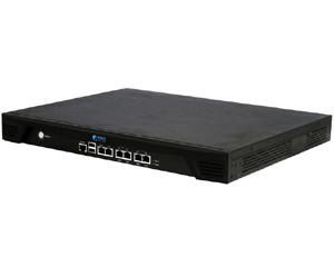 网康NF-3000-10图片
