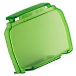 尼康SZ-2FL荧光灯滤光片 色板(适用于SB-910) 滤片 数码配件/尼康