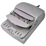 中晶G160 扫描仪/中晶