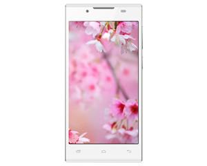 亿通I7(8GB/移动4G)