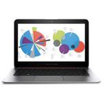 惠普EliteBook 1020 G1(M4Z18PA) 笔记本/惠普