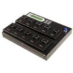 佑华EMMC烧录器EMC510 光盘拷贝机/佑华