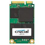 英睿达MX200 MSATA CT250MX200SSD3(250GB) 固态硬盘/英睿达