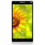 酷派炫影S+ 8720Q(4GB/移动3G) 手机/酷派