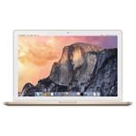 苹果MacBook(MF855CH/A) 笔记本/苹果