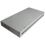 跃图24口光纤终端盒AF1165-24 光纤线缆/跃图