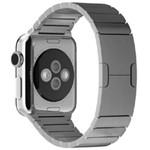 苹果38毫米链式表带 数码配件/苹果