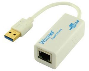 Winyao USB1000T图片