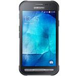 三星Galaxy Xcover 3 手机/三星