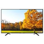 海信LED58K220 平板电视/海信