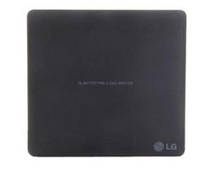 LG GP60NB50图片