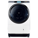 松下XQG100-VR108 洗衣机/松下