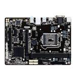 技嘉GA-B85M-HD3-A(rev.1.0) 主板/技嘉