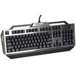 新贵科技GM800(KB-8000)机械键盘 键盘/新贵科技