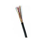 大唐保镖DT2900-5(5对大对数) 光纤线缆/大唐保镖