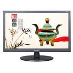 民族东方F815 液晶显示器/民族东方