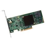 LSILOGIC LSI HBASAS 9300-8i RAID控制卡/LSILOGIC