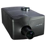 科视D4K2560 投影机/科视