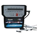 安仕达BSH-007无线隐形耳机探测仪 测试仪/安仕达