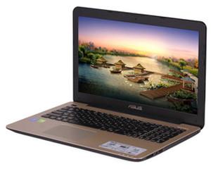 华硕A555LD4210(4GB/500GB)