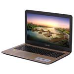 华硕A555LF5200(4GB/500GB) 笔记本电脑/华硕